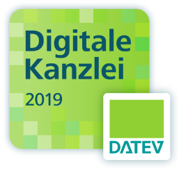datev-2019-digitale-kanzlei-badge